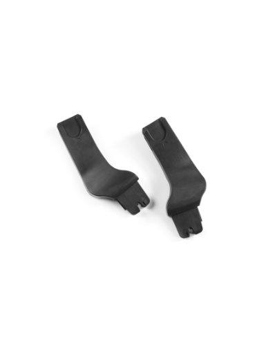 MUTSY Evo Adapter für Maxi-Cosi