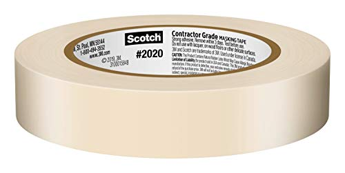Scotch Painter's Tape Hardware - Best Reviews Tips