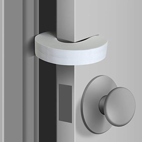 Versión de actualización 2019 BYETOO Tope Clip Protector D