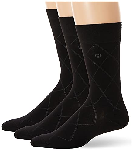 Top 10 best selling list for little black dress shoes color