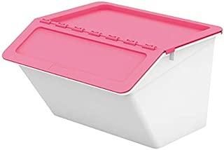 Best plastic cube storage boxes Reviews