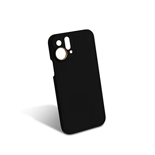 The Case by Asteroom – para iPhone 12