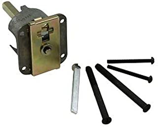 61-075 619 F60 Thick Door Kit up to 2.5 in (620 621) B60