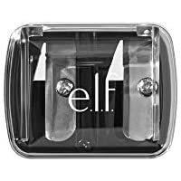e.l.f Dual-Pencil Sharpener