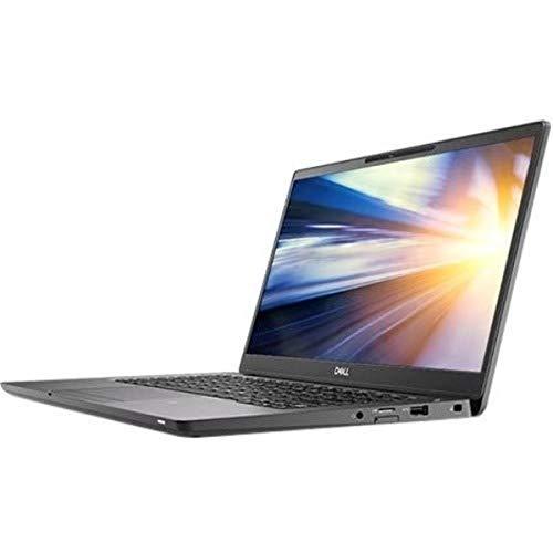 "Dell Latitude 7300 13.3"" Notebook - Intel Core i7-8665U - 16GB RAM - 256GB SSD"