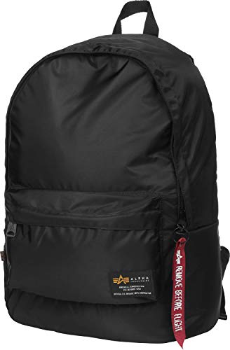 Alpha Industries Crew Rucksack