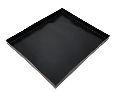 Panier de four solide en PTFE de 29,2 x 34,6 cm pour TurboChef, Merrychef et Amana (remplace P80054)