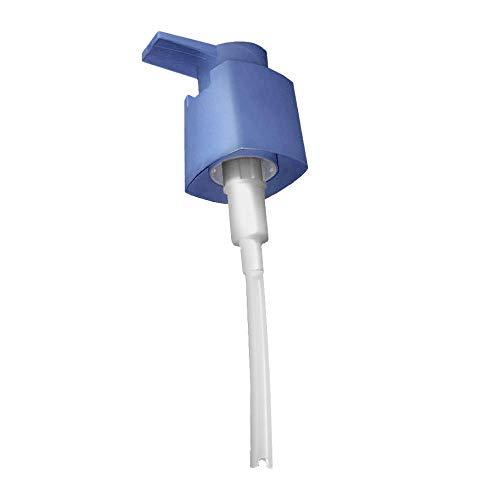 Wella SP Pumpe Hydrate Shampoo 1L