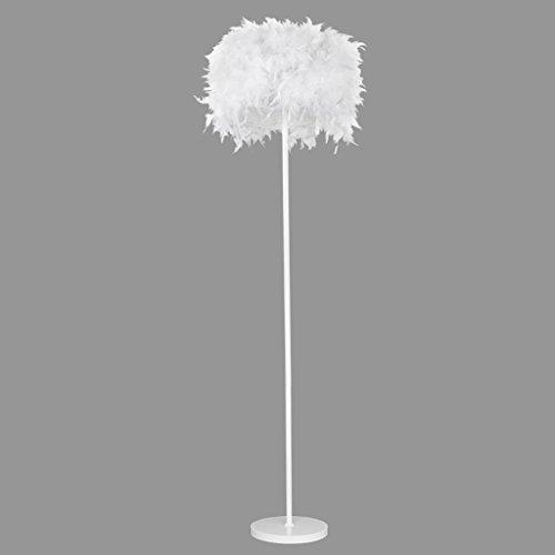 Edge to vloerlamp woonkamer slaapkamer sofà Mahjong intelligente plafondlamp moderne afstandsbediening