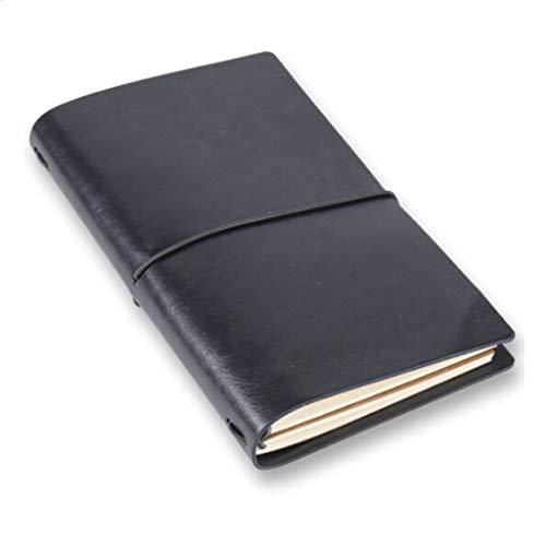Cuadernos de taquigrafía Extracto Negocio de la Oficina de Bloc de Notas Escritura de Bloc de Notas Papel Conveniente de Hojas Sueltas, Logotipo de Marca Personalizado Cuaderno de Tapa Dura