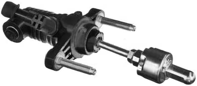 Super-cheap Borg Special price Beck BCM162 Hydraulics Clutch