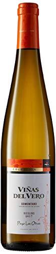 Viñas Del Vero Riesling Colección - Vino D.O. Somontano - 750 ml