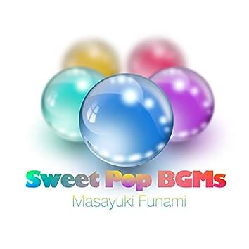 Sweet Pop Bgms