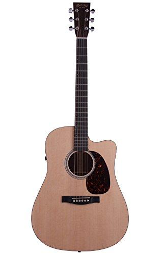 Martin Guitars DCPA4 Westerngitarre