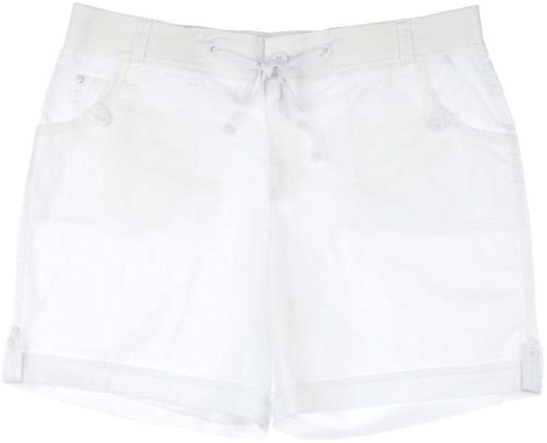 Gloria Vanderbilt  Jacky Shorts
