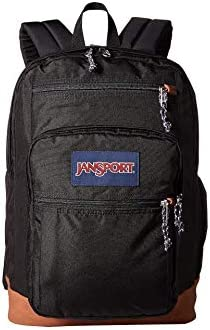 Jansport Cool Student Mainstream Classic Backpack