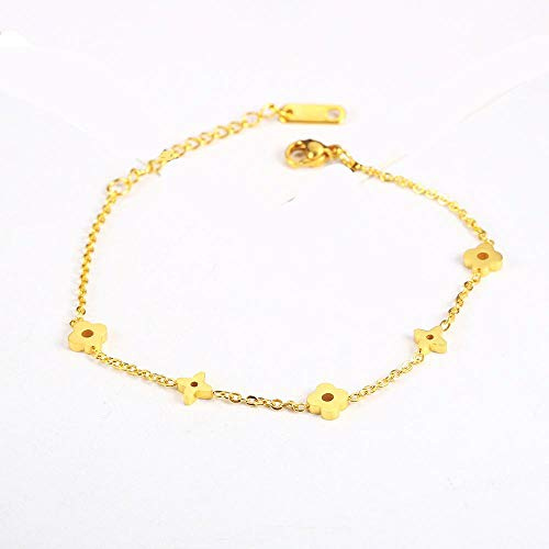 Halskette Edelstahl Halsketten Für Frauen Anhänger Halskette Kette Chocker Halskette Damenbekleidung Accessoires Best Friend Halskette 0933-G
