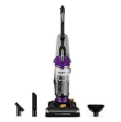 Eureka Bagless Vacuum Cleaner