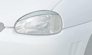 Suchergebnis Auf Für Opel Corsa B Böser Blick