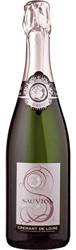 Sauvion Cremant - 750 ml