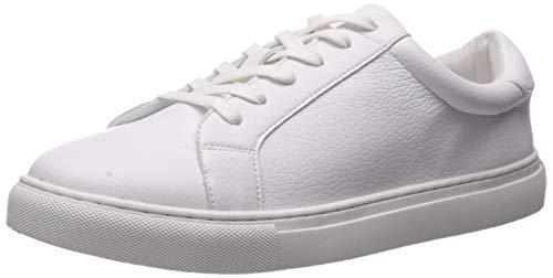 The Drop - Nina, Scarpe da Tennis alla Moda, con Lacci, Sneaker Donna