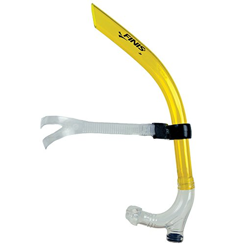Best Swimming Snorkel