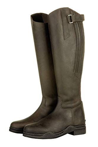 HKM Sports Equipment Reitstiefel...