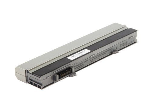 Dell Battery 6-Cell, 56Wh, G805H