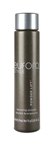 Eufora Style Powder Lift Boosting Powder 0.68 Wt Oz