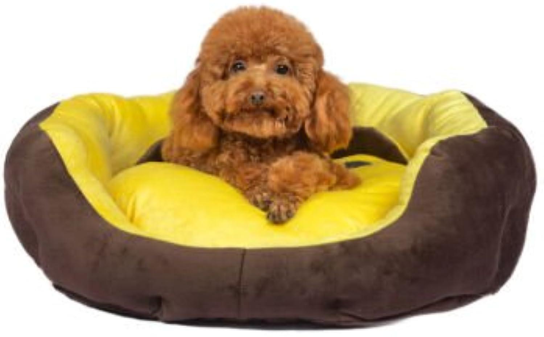 KAI Comfortable Dog Mat Dog Beds Cat Beds,S454024cm