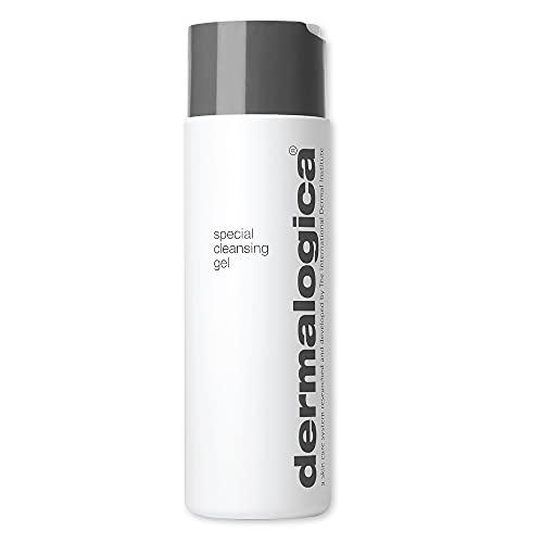 Dermalogica Special Cleansing Gel 250 ml (8oz)