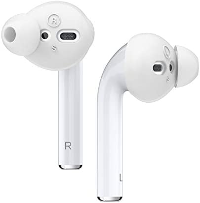 Top 10 Best airpods earbuds