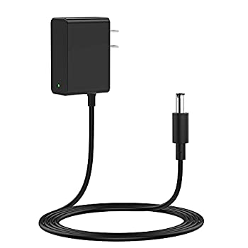 IBERLS 12V AC Adapter Power Cord Charger for Spectra Electric Breast Pump S1 / S2 / SPS100 / SPS200 / 9 Plus Charging Cord