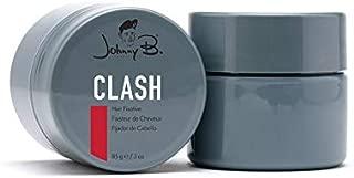 Johnny B Clash Hair Gum - 3oz