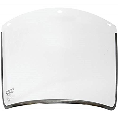 Honeywell 1002360 Clearways Visor Cv84A/Eu