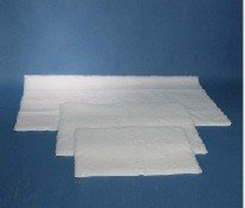 Sabanilla antiescaras, 90 x 150 cm, Previene úlceras por presión, Protege la piel