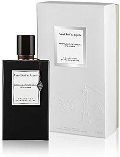 Collection Extraordinaire Moonlight Patchouli by Van Cleef & Arpels for Unisex - Eau de Parfum, 75 ml