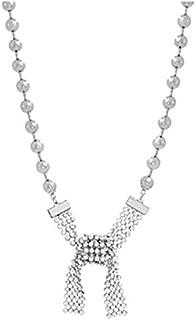 Steve Madden Women's Necklace - SMN509833RH