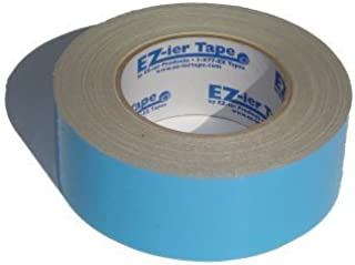 EZ-ier Tape Double-Sided Containment and Dust Barrier Tape (2