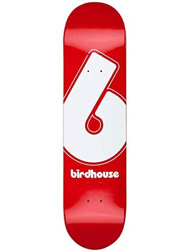 Birdhouse Skateboard Deck Giant B 8.0
