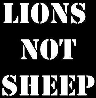Suchergebnis Auf Für Sheep Auto Motorrad