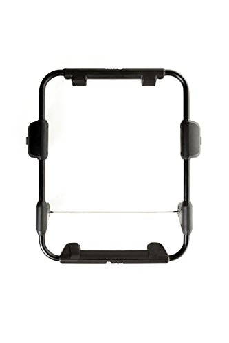4Moms Infant Car Seat Adapter for UPPAbaby Strollers
