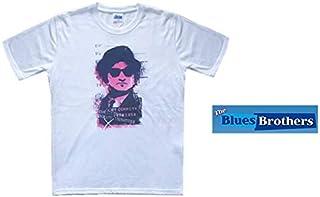 ・The Blues Brothers映画ブルースブラザースTシャツ|SIZE=M