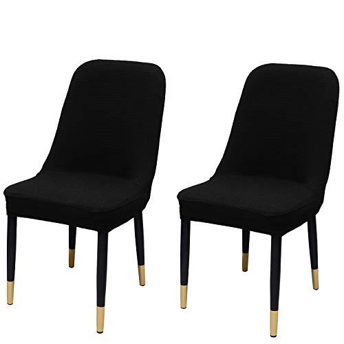 silla sin reposabrazos de la marca WOMACO