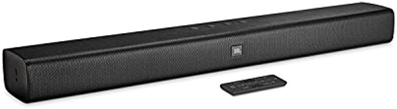 JBL Bar 2.0 - Channel Soundbar with Bluetooth