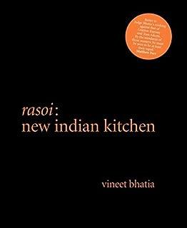 Best rasoi indian kitchen Reviews