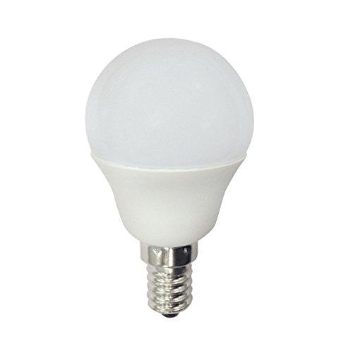 wonderlamp W-B000022