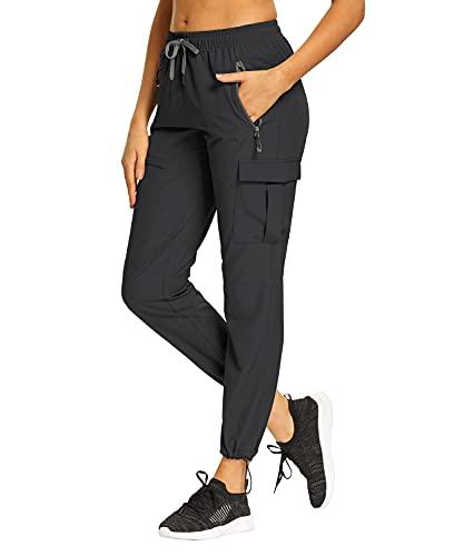 Pants Para Mujer marca Xtansuo