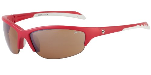 Sportbrille/Sonnenbrille Sportstyle Barreta RELAX/R5330A