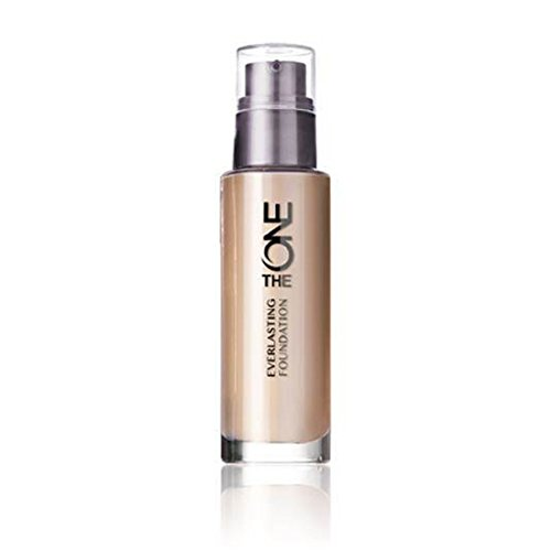 The ONE Maquillaje Everlasting (Natural Beige)
